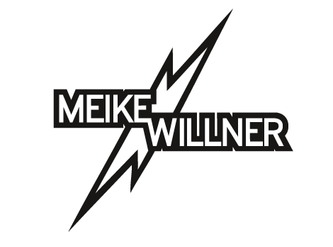 Meike Willner Photography