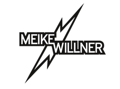 Meike Willner Photography - Alive and Dead
